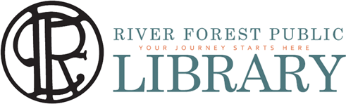 River Forest Public Library