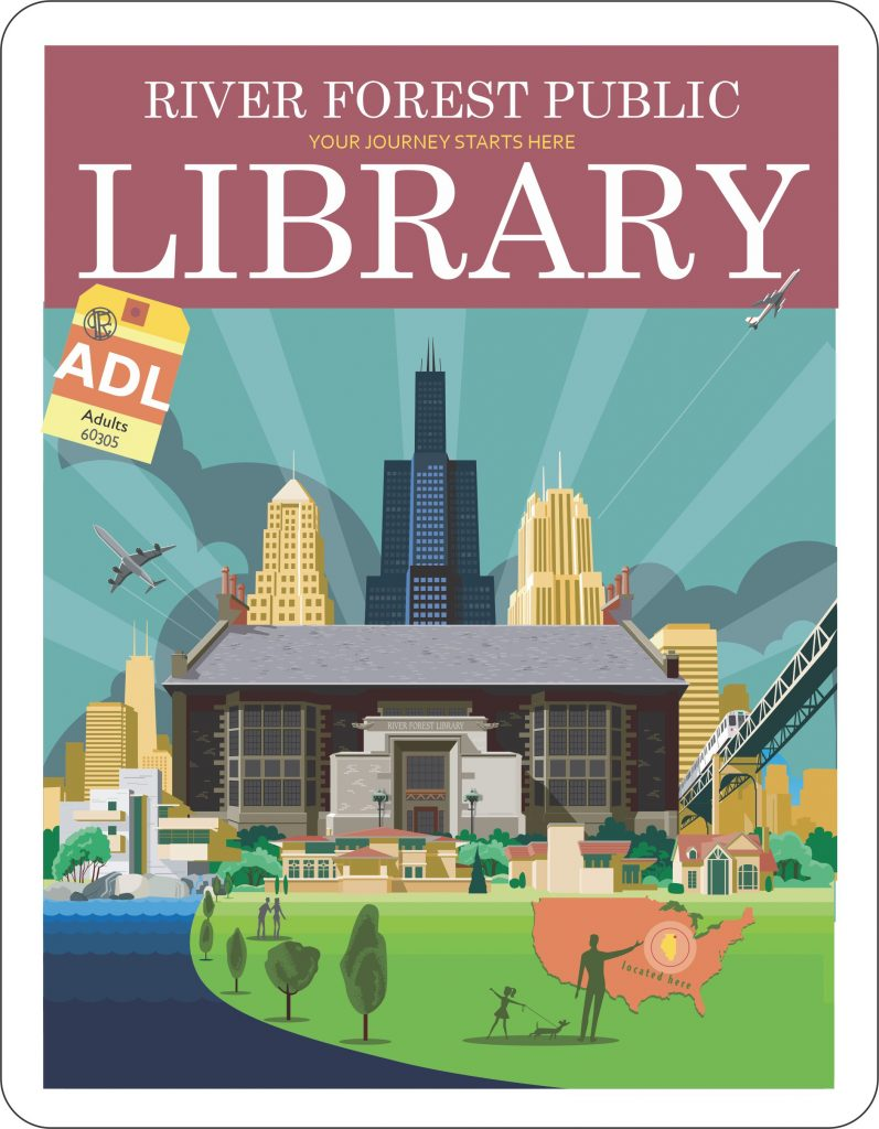 Library value calculator | camden county library system.
