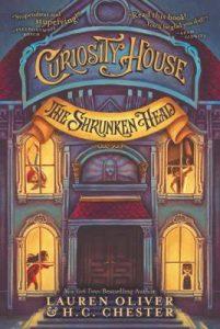 curiosityhouse