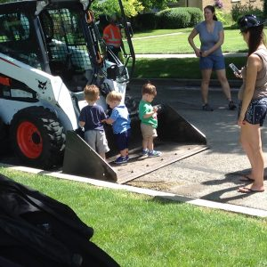 Touch-a-truck 5