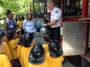 Touch-a-truck 3