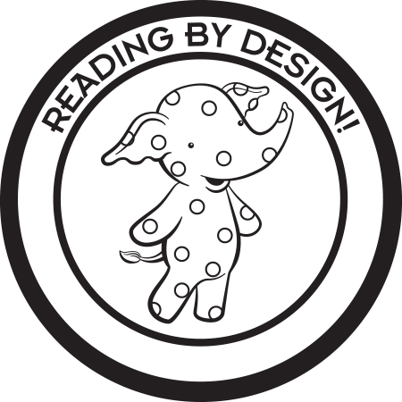 children summer reading reading by design