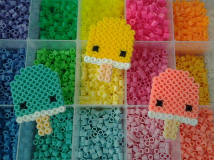 perler beads 2