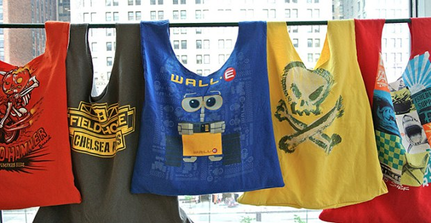 t-shirt-tote-bags