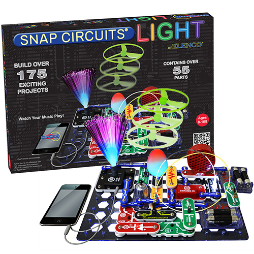 circuit lights