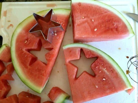 watermelon-shapes-