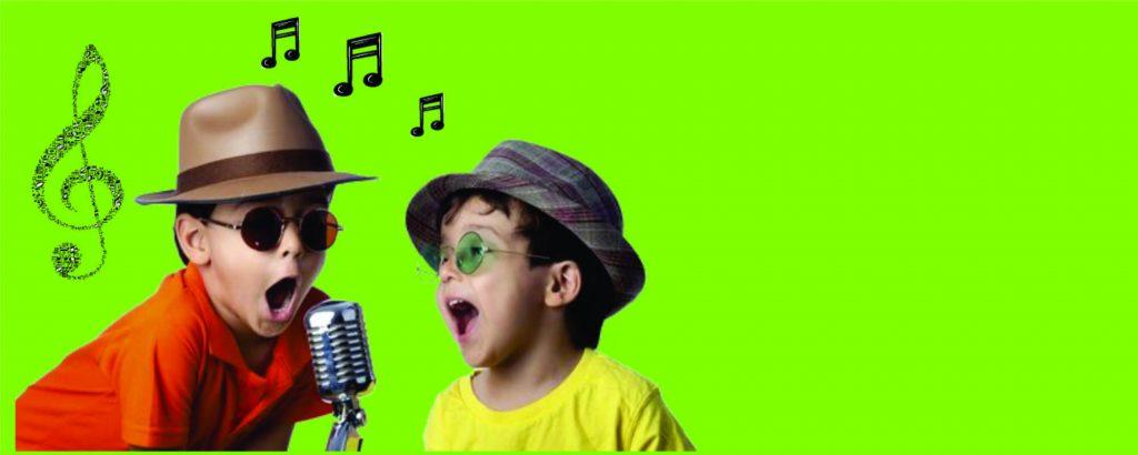 freestyle karaoke