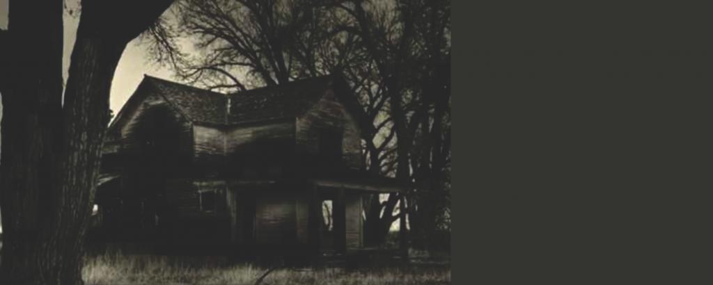 illinois ghosts