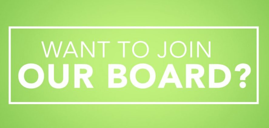 want-to-join-our-board