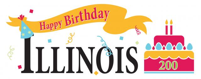 happy birthday illinois