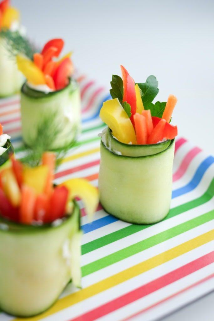 cucumber-rollup